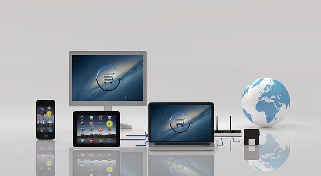 ecommerce-3562191_640