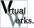 Virtual Works